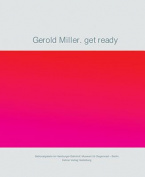 Gerold Miller: Get Ready