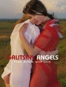 Galitsin's Angels