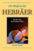 Hebrer [GER]