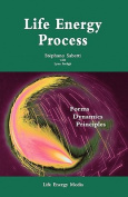 Life Energy Process