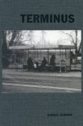 Darren Almond: Terminus