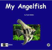 Aqualog Mini - My Angelfish