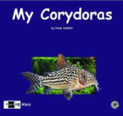 Aqualog Mini - My Corydoras