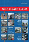 Wien U-Bahn Album