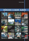Muenchen U-bahn Album