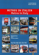 Metros in Italy