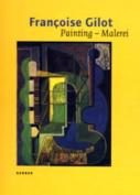 Francoise Gilot - Painting