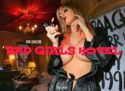 Bad Girls Hotel