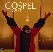 Gospel Journey [With 4 Music CDs]
