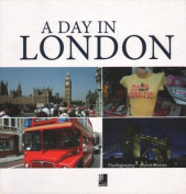 A Day in London [GER]