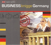 Business Knigge Germany [Audio]