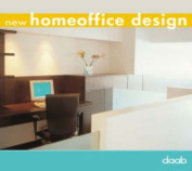 New Home Office Design