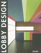 Lobby Design