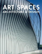 Art Spaces