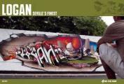 Logan: Seville's Finest