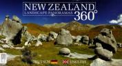 New Zealand [GER]