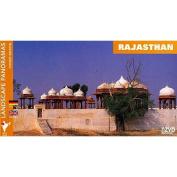 Rajasthan [GER]