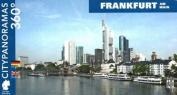 Frankfurt (City Panoramas 360)