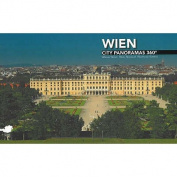 Wien [GER]