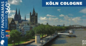 Cologne (City Panoramas 360)