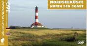 North Sea Coast