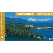 Patagonia  [GER]