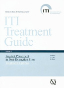 ITI Treatment Guide: 3