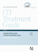 ITI Treatment Guide: 3