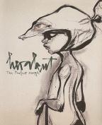 Herakut: The Perfect Merge