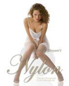 Nylon - Fine Art Photography [Full Color Edition]