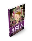 Worldwide Graphic Design Asia