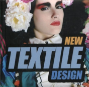 New Textile Design