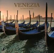 Venezia: La Citta el La Musica