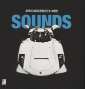 Porsche Sounds
