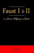 Faust I & II [GER]