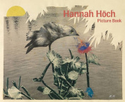 Hannah Hoch: Picture Book