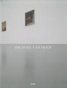 Michael Van Ofen [GER]