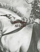 Dor Guez: Al-Lydd