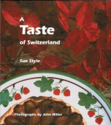 A Taste of Switzerland