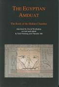 Egyptian Amduat