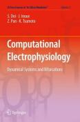 Computational Electrophysiology
