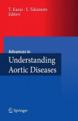 Advances in Understanding Aortic Diseases