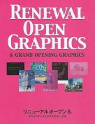 Renewal Open Graphics