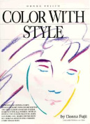 Colour with Style