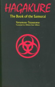Hagakure - Book of the Samurai