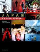 Japan: A Living Portrait