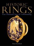 Historic Rings