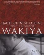 Haute Chinese Cuisine