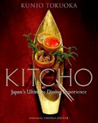 Kitcho