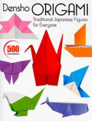 Densho Origami
